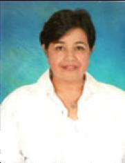 Amada Lopez