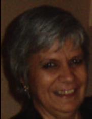 Araceli Bechara
