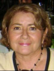 Emilia Adame