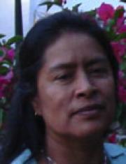 Ermila Luna