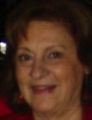 Graciela Ricci
