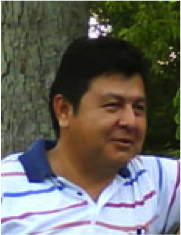 José de los Santos