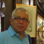 JoseLuisFlores