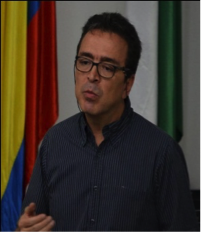 Juan David Lopera