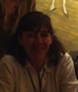 Maricela Terrejón