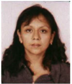 Monica Campos