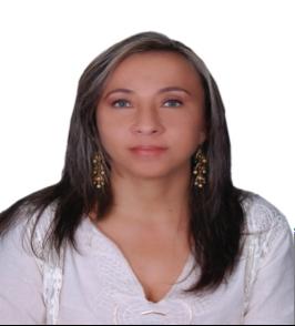 Norelly Margarita Soto