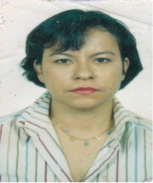 Tila Arevalo